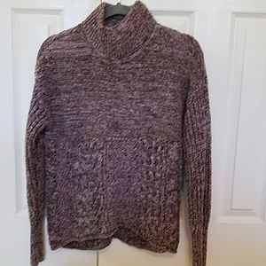Simply Vera / Vera Wang Sweater